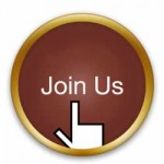 Join-Us-button-250