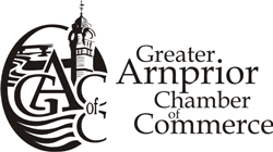 Greater Arnprior Chamber of Commerce