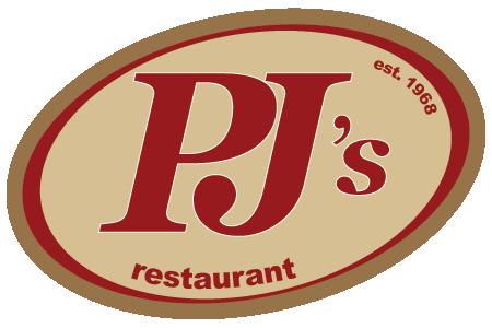 PJ's Restaurant lpgp