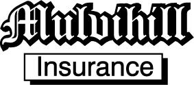 Mulvihill Insurance logo